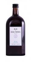 Deux Freres Gin